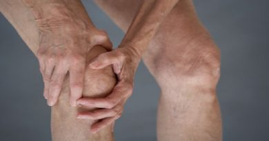 Osteoarthritis prevalence showing an upward trend in India