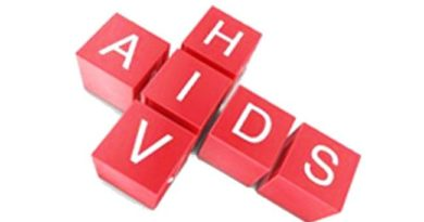 All IMA members should trace every positive HIV person