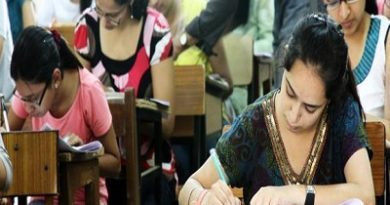 Percentile cut offs for NEET-PG 2017 to be reduced by 7.5 percentile