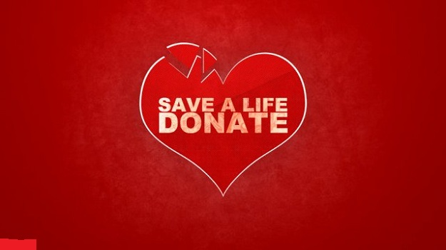 IMA proposes first day of every month as Blood Donation Day