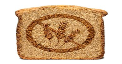 Lack of awareness about gluten intolerance in India