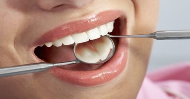 Indians do not take dental health seriously, says IMA