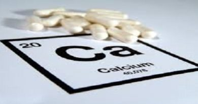 Dietary calcium should be preferred over supplements