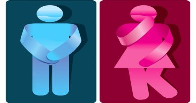 Urinary incontinence is a silent problem in many Indians