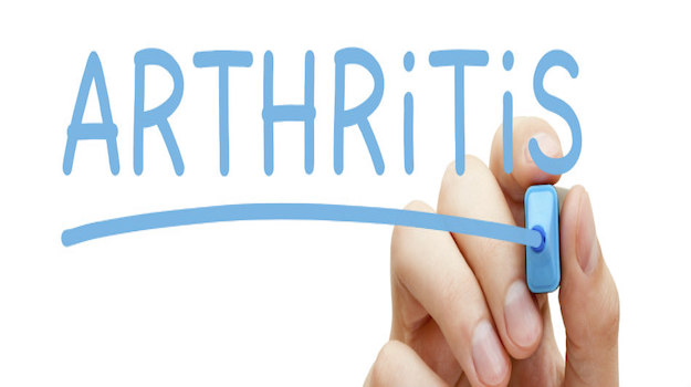 Every arthritis is different with different treatment methods