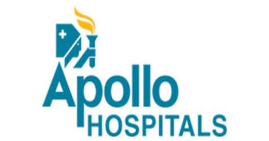 British man sinking due to severe compression saved miraculously by Indraprastha Apollo Hospitals