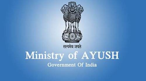 Year End Review- Ministry of AYUSH
