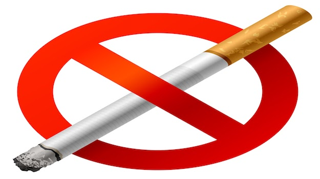 Fortis Healthcare study highlights the need to change the youth's perception about smoking