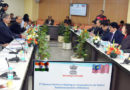 5th Bilateral Meeting on cooperation in the field of Traditional Systems of Medicine between India and Malaysia held in New Delhi