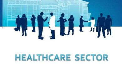 Private Sector Investment in Health Sector