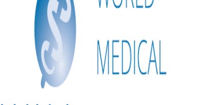 PLAN TO DISMANTLE PHYSICIAN SELF GOVERNANCE STRONGLY CRITICISED BY WORLD MEDICAL ASSOCIATION