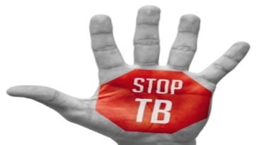Treat every TB case and trace all close contacts