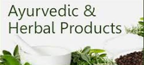 804 complaints of misleading advertisements of Ayurvedic and herbal products reported during the last two years: AYUSH Minister