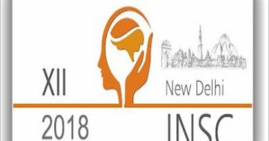 Indian Stroke Association's 12thAnnual Conference set to record robust participation from Global Medical Fraternity