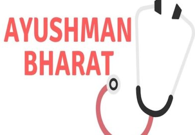 Improved governance and adherence to regulations a must for the success of Ayushman Bharat