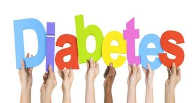 Yoga can complement aerobic exercise in diabetes management, butnotreplace it