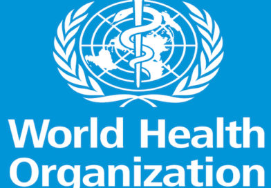 WHO statement on health situation in Rukban, Syria