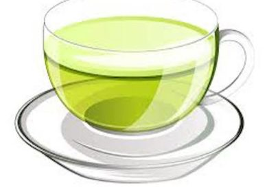 Top 10 reasons to drink green tea regularly