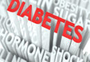 More than 25 % patients suffering from severe COVID 19 were reported to have Type II Diabetes