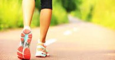The six-minute walk test, the easiest first-line test to assess cardiac fitness