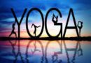 The high quality online Yoga training programmes offered by the Ayush Ministry's Yoga Institute attract thousands