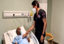 Combined Heart and Lung transplant and Bilateral lung transplant gives new lease of life