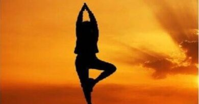Prime Minister's Yoga Awards on the International Day of Yoga (IDY) 2021